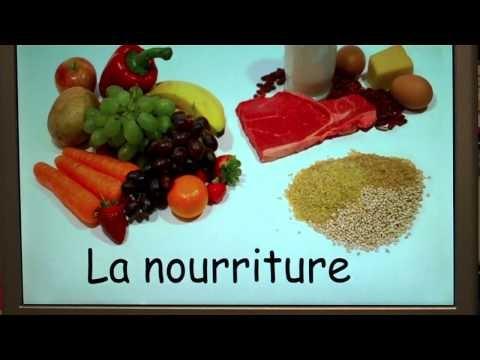 Thanksgiving- Greenfield French Kindergarten