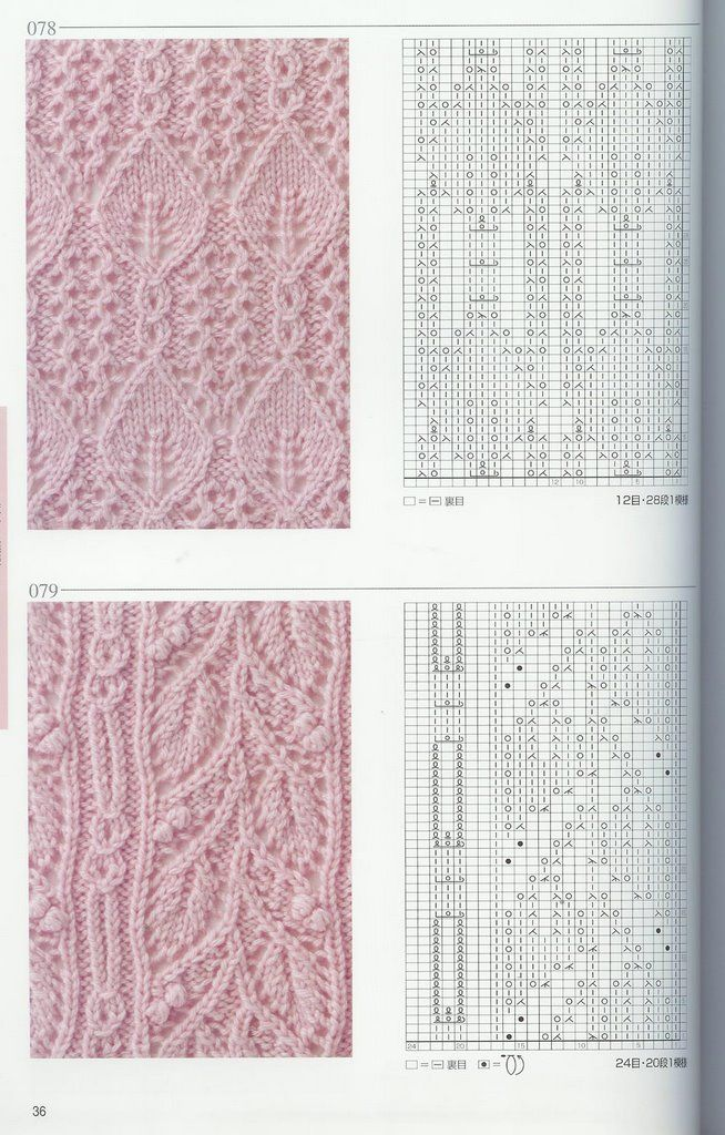 Top Knitting Pattern Books : 98 best images about Knitting Patterns Book 250 on Pinterest Posts, Knittin...