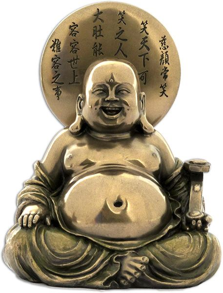 Buddha : More At FOSTERGINGER @ Pinterest