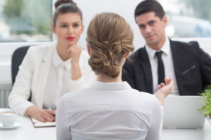 Los errores más comunes que cometes al buscar empleo // Cetelem-Empleo.es