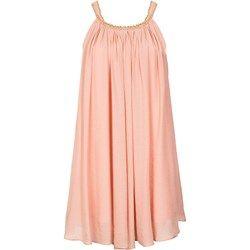 Sukienka Suncoo - Zalando