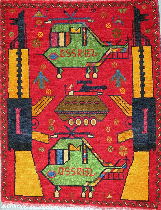 warrug.com  tappeti afgani  Pinterest  Traditional and War