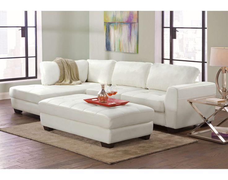 Beautiful The Ciera III Collection Value City Furniture