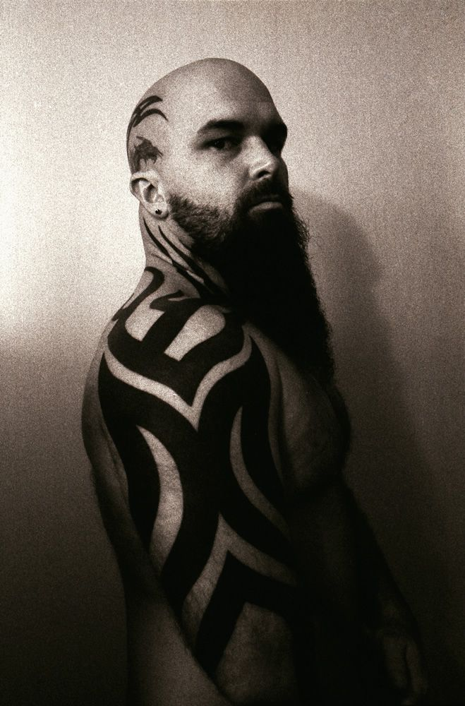 41 best images about Kerry King on Pinterest | Night ...
