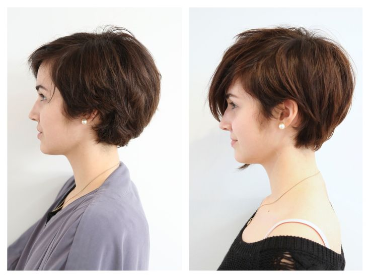 cut and extension anh co tran | Hair Color Rehab