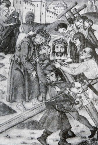 Rozmyślania dominikańskie, s. 187