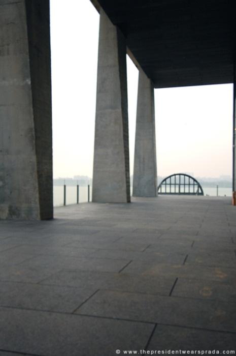 Concrete Column Design : Best column inspiration images on pinterest