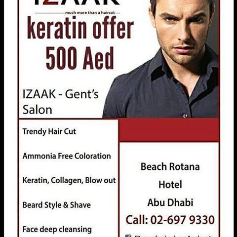 End of Ramadan Special Offer.(botox,colagen)😎#abudhabi #simplyabudhabi #beachrotana #dubai#mydubai #uae #alain #hairtreatment #menshair #newstyle #mensfashion #barberhub #barbershop #barberlife #haircut #barberclub