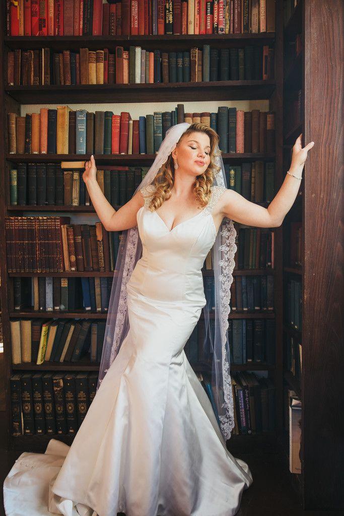 8 Best Wedding Dress Ideas Images On Pinterest