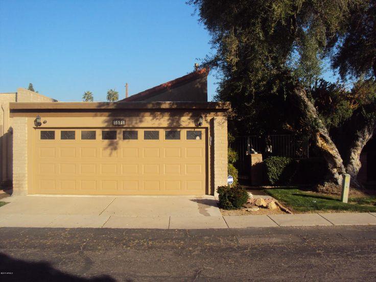 5531 N 5th Drive Phoenix, AZ