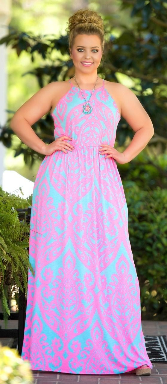 Perfectly Priscilla Boutique is the leading provider of women's trendy plus size clothing online. Our store specializes in one of a kind, plus size clothes. #plussizeclothing