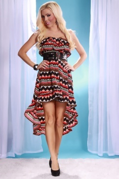 love the style of this dress not a fan of the colors but want a dress like this but longer: Dresses Spr Dresses Prom, Dresses Sexy Dresses Prom, Cocktails Dresses Bal, Dresses Bal Dresses Sun, Dresses Prom Gowns Teen, Dresses Prom Dresses Summ, Ball Dresses, Gowns Teen Dresses Sexy, Dresses Sun Dresses Trendy