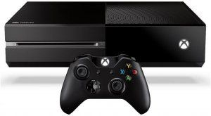 Sell My Microsoft Xbox One 500GB without Kinect Compare prices for your Microsoft Xbox One 500GB without Kinect from UK's top mobile buyers! We do all the hard work and guarantee to get the Best Value and Most Cash for your New, Used or Faulty/Damaged Microsoft Xbox One 500GB without Kinect.