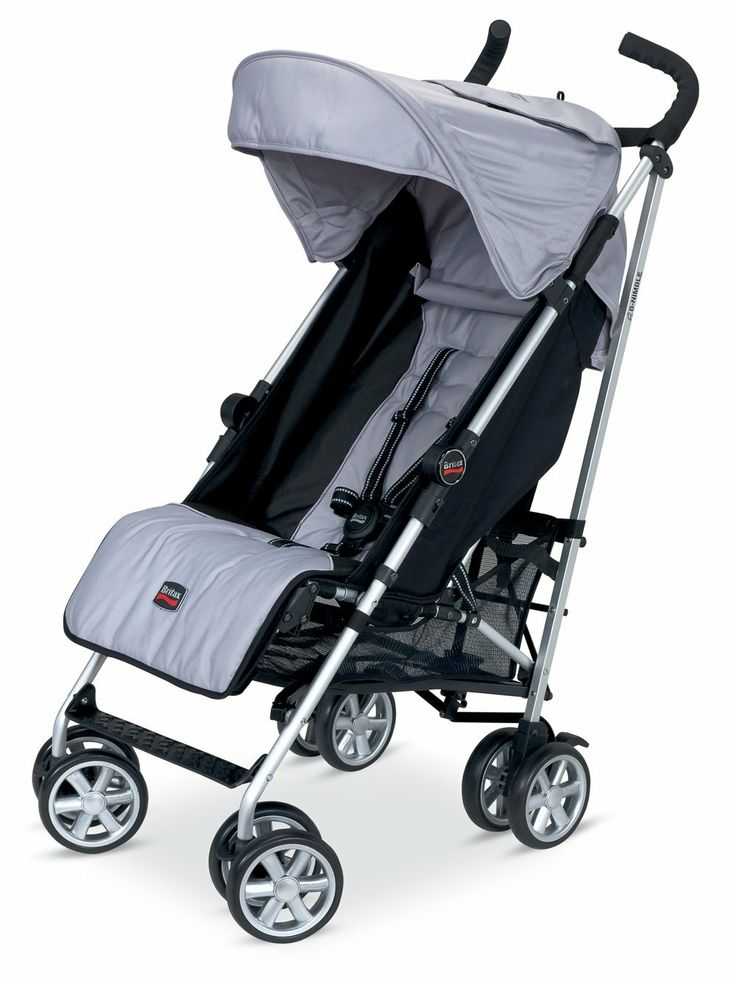 Top 5 Reclining Umbrella Strollers Britax has a sale on now! //  sc 1 st  Pinterest & 46 best stroller images on Pinterest | Umbrella stroller ... islam-shia.org