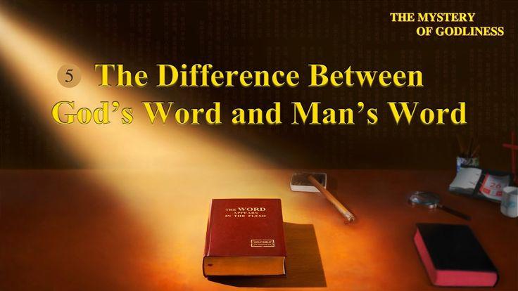 """""""Il Mistero della Pietà"""" il filmato — Come conoscere che il Cristo è la ..."""