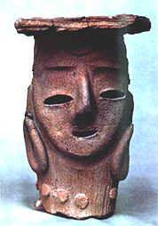 древняя японская керамика: 12 тыс изображений найдено в Яндекс.Картинках