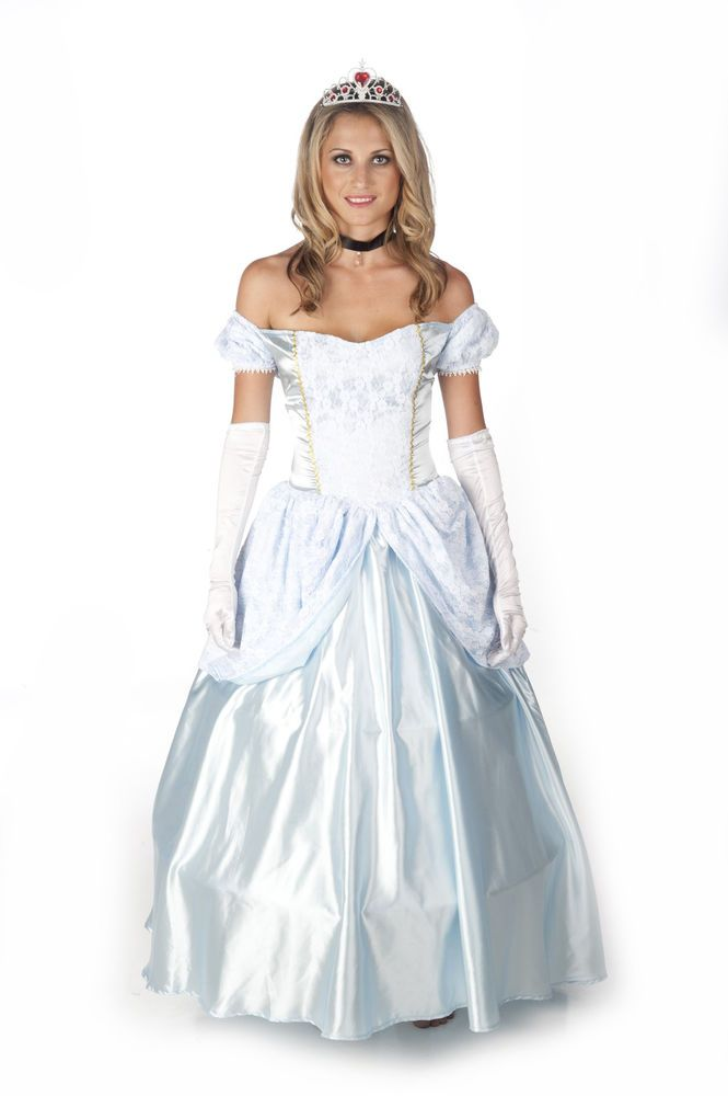 17 Best images about Disney costumes on Pinterest ...