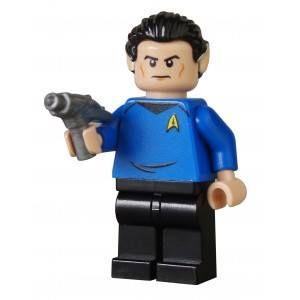 e2c5d5e6790a49feded05f584b0db4ee--lego-f