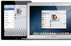 Apple OS X Mountain Lion: Top 15 New Features