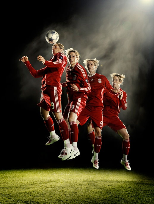 Fernando Torres   Soccer Stars Travel  multicityworldtravel.com cover  world over Hotel and Flight deals.guarantee the best price