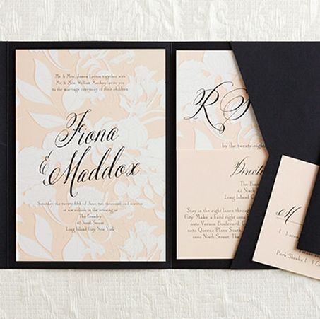 32 best top wedding invitation sites images on pinterest elegant wedding invitation designs stopboris Image collections