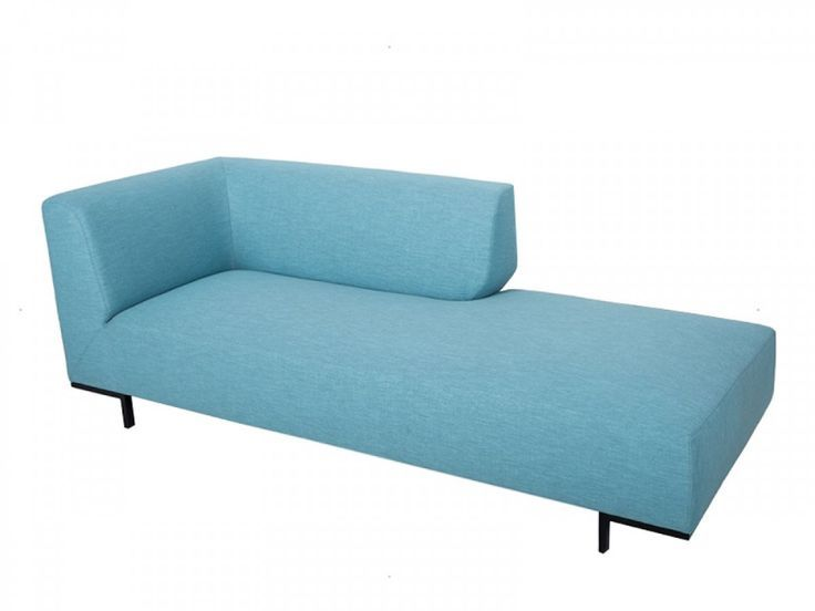 Cu Un Design Contemporan Genesis Chaise Longue Este O Canap Cu Un Design Contemporan Genesis Chaise Longue Este O C Chaise Longue Chaise Comfortable Sofa