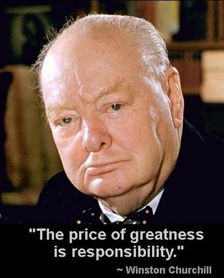 First Honorary American Citizen Winston Churchill. by the Act of April 9, 1963 (Public Law 88-6; 77 Statutes at Large 5);