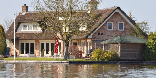 10 lucruri de care sa tii cont cand iti cumperi o casa