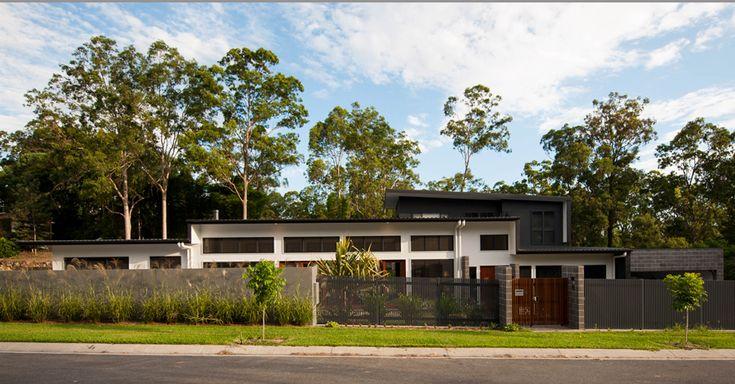 Ahasa House | KO & Co Architecture