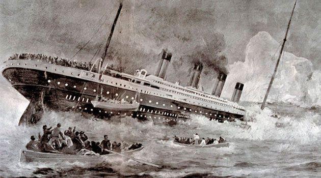Una colección de telegramas ha revelado que los rescatistas que acudieron a auxiliar al Titanic, arrojaron al mar los cuerpos de pasajeros de tercera...