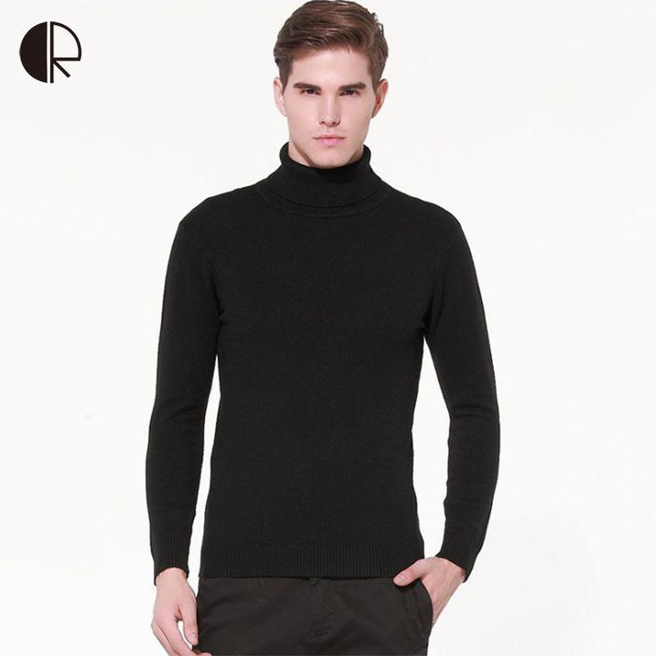 753 best Men's Sweaters images on Pinterest | Men's sweaters ...