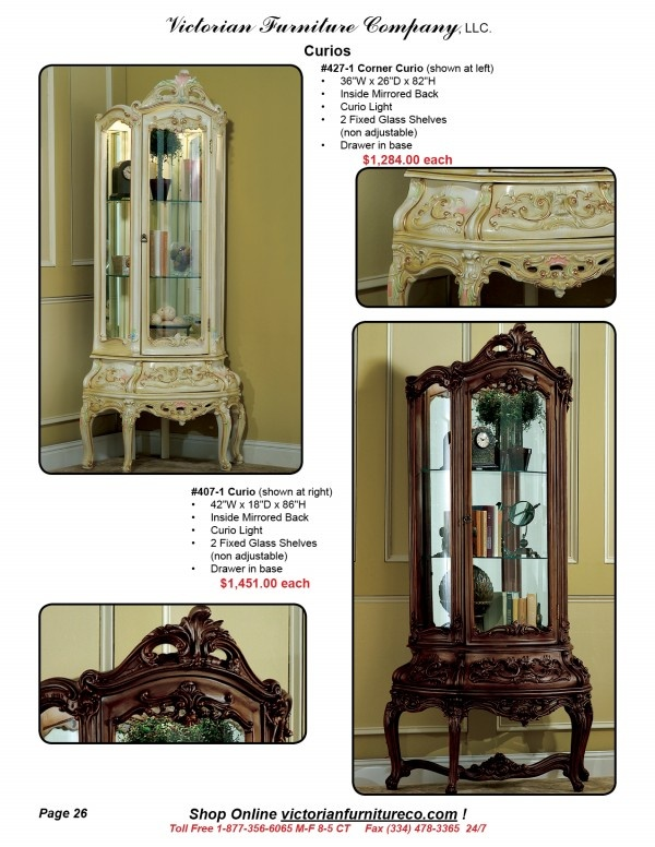Victorian Furniture Company. 83 best victorian furniture images on Pinterest