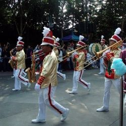 Filipino Christmas Songs