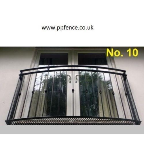 12 best Balcony images on Pinterest | Balconies, Juliet ...