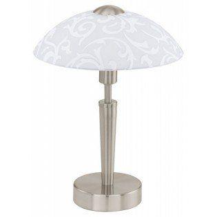 Настольная лампа EGLO 000015698