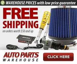 Auto Parts Warehouse-Quality Products,Lowest Prices,Secure Online Shopping
