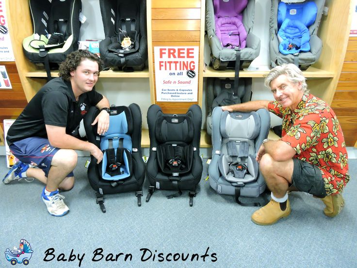Paul and Reece with the new Safe n Sound Slimm Line AHR ISOFIX Convertible car seat. One of the many Safe n Sound seats with FREE FITTING. ISOFIX COMPATIBLE allows direct connection to the car's ISOFIX low anchorage points. #Isofix #infantcarseat #safestbabycarseat #safensound