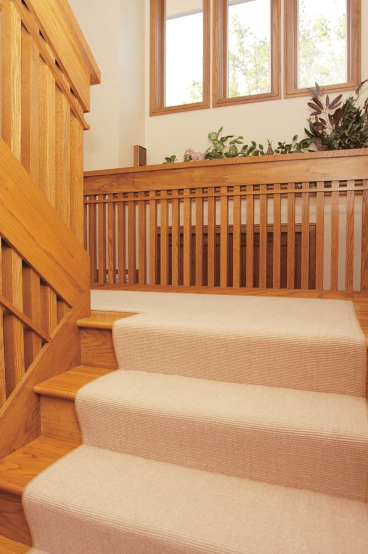 best entry way images on pinterest benches bench and cabinet