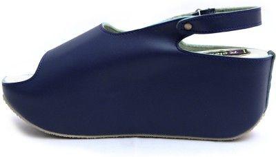 Relexop Girls Sandals - Buy Blue Color Relexop Girls Sandals Online at Best Price - Shop Online for Footwears in India | Flipkart.com