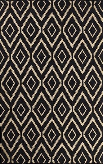 135 Best South African Surface Design Images On