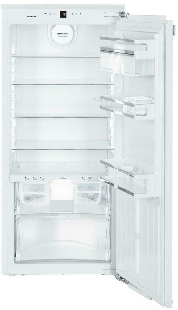 EBay #Sponsored Liebherr IKBP 2360 20 Premium A Einbau Kühlschrank Weiß  BioFresh