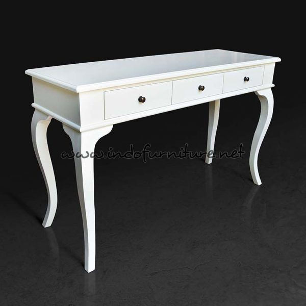 Console Table MKS-024