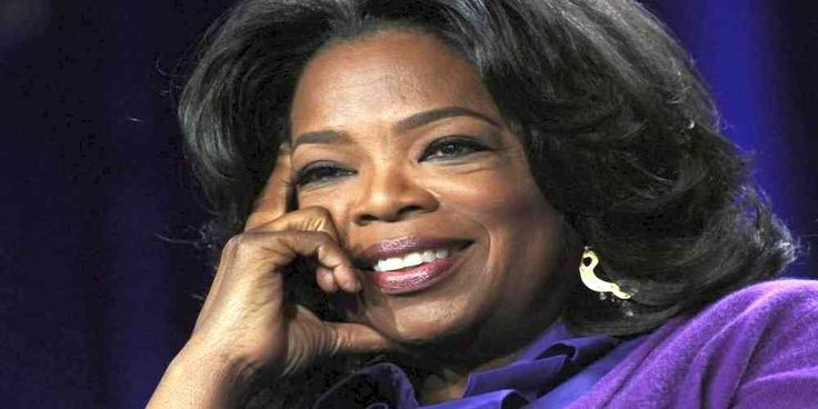 "Top News: ""USA POLITICS: Oprah Winfrey Mulls Presidential Run"" - http://politicoscope.com/wp-content/uploads/2017/03/Oprah-Winfrey-USA-HEADLINES-NEWS-TODAY.jpg - Oprah Winfrey told Bloomberg Television Mr Trump's election despite his political inexperience has made her rethink her own credentials for the Oval Office.  on World Political News - http://politicoscope.com/2017/03/02/usa-politics-oprah-winfrey-mulls-presidential-run/."