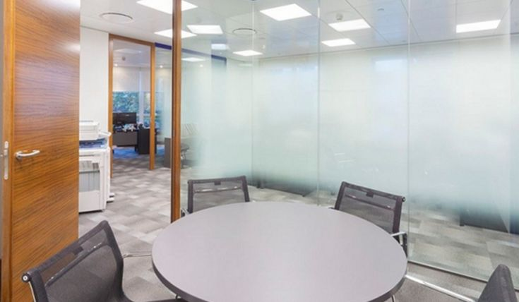 If you are looking for professional building services in London, take into consideration working with BOK Construction!