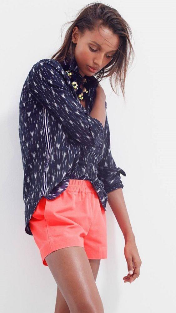 Mejores 21 imágenes de Shirts en Pinterest | Informal, Blusas y Mujer