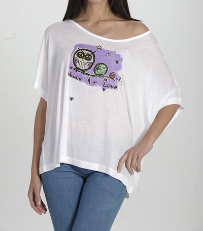 .: Bluza Iniko  http://www.clandestino-shop.ro/#!/~/product/category=2199284=20205004