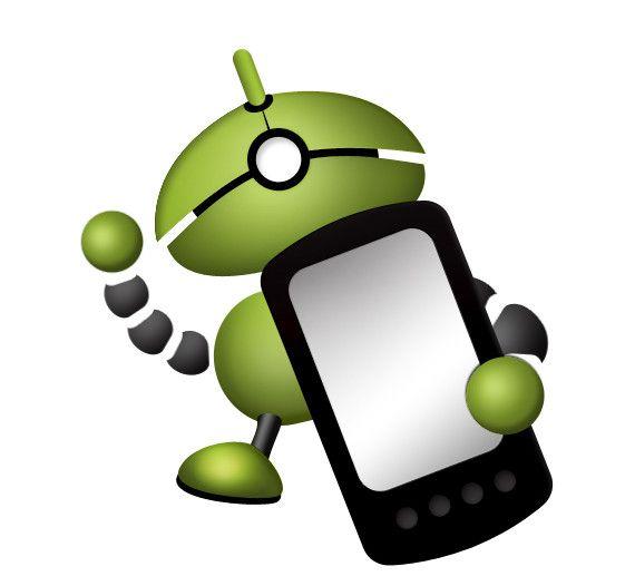 Na rynku pojawia się coraz więcej aplikacji oraz gier dostępnych na mobilne urządzenia, więc aby wyróżnić się spośród konkurencji należy zadbać, aby aplikacja miała jak najlepsze oceny i opinie w sklepie. By zapewnić sobie wysoką pozycję w rankingach należy mieć pewność, że aplikacja lub gra spełnia nie tylko wysokie oczekiwania użytkowników pod względem logiki, użyteczności itd., ale także pod względem jakościowym. Przecież każdy chciałby aby zainstalowana aplikacja działała na jego…