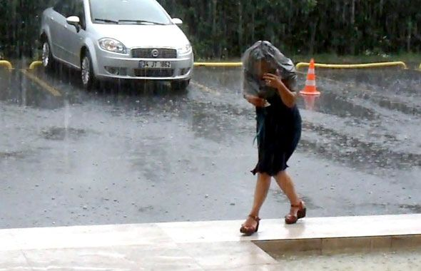 """Bursa saatlik hava durumu meteoroloji yayınladı  """"Bursa saatlik hava durumu meteoroloji yayınladı"""" http://fmedya.com/bursa-saatlik-hava-durumu-meteoroloji-yayinladi-h38324.html"""