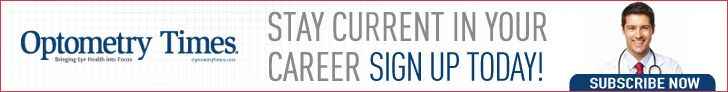 Study: physical activity, occasional alcohol consumption decrease vision impairment risk | OptometryTimes