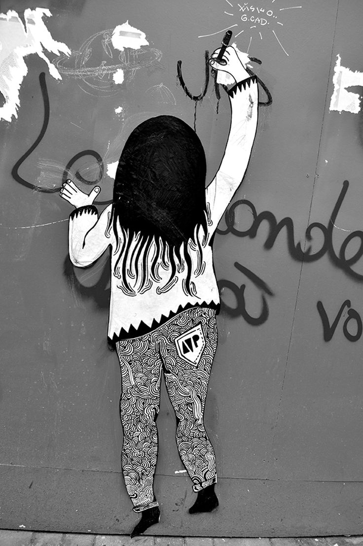 #streetart #Lille